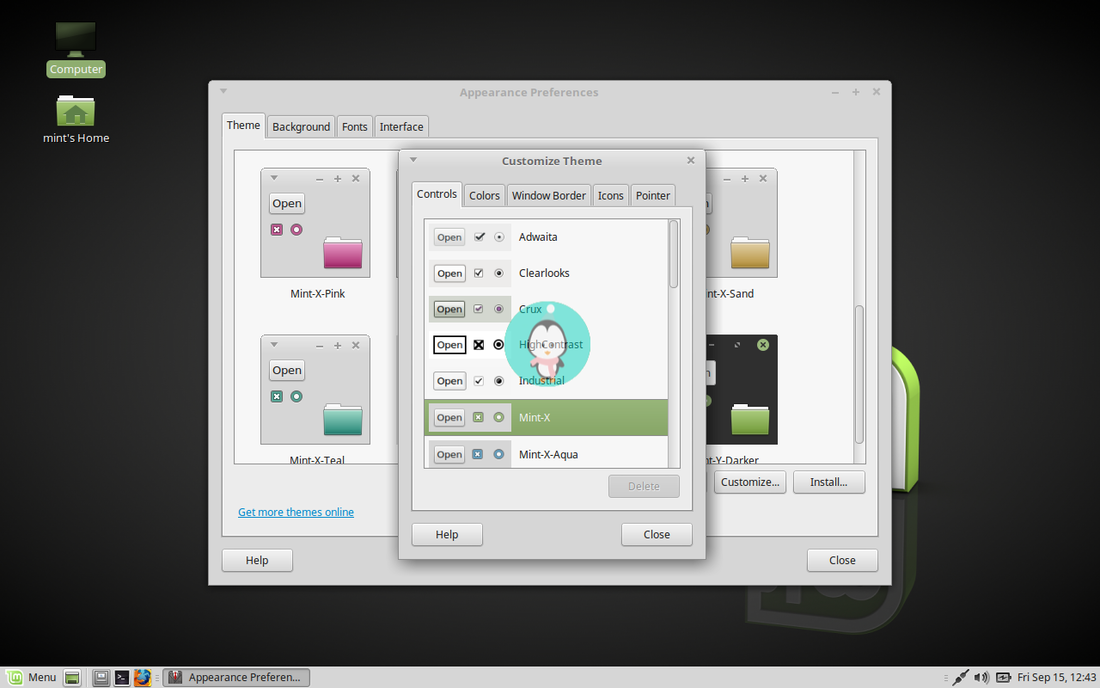 linux-mint-18-2-sonya-icon-pointer_orig.png