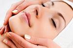 Apex D Spa Body  Massage center in Delhi ncr