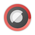 Holey Light (LED emulator for Samsung/Pixel) icon