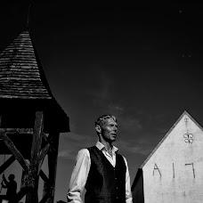 Свадебный фотограф Roman Matejov (syltfotograf). Фотография от 17.10.2018
