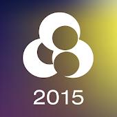 Révision BREVET 2015 Intellego