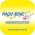 Magic-Bowl Oberstedten icon