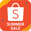 Shopee Summer Sale APK Icon