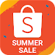 Shopee Summer Sale Download for PC Windows 10/8/7