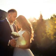Wedding photographer Andrey Chukh (andriy). Photo of 26.10.2015