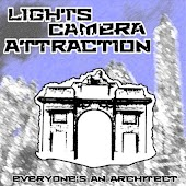 Everyone's an Architect