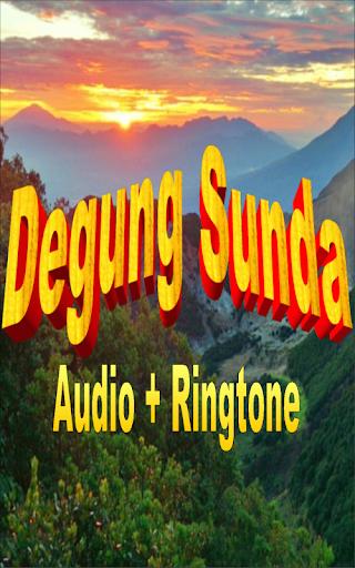 Download Lagu Musik Degung Jawa Barat : download, musik, degung, barat, Download, Gamelan, Degung, Sunda, Offline, Ringtone, Android, STEPrimo.com