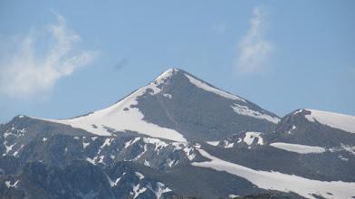 Photo: Monte Velino