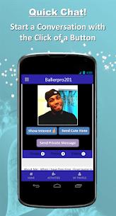 Black Men & Asian Women Dating+ (BMAW Dating App)