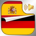 Aprender Alemán - Audio Curso