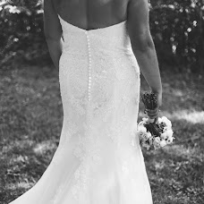 Wedding photographer Johan Van cauwenberghe (pixelduo). Photo of 10.04.2018
