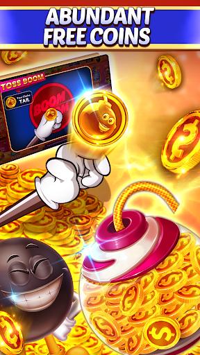 BoomBoom Casino - Free Slots 1.1.45 APK