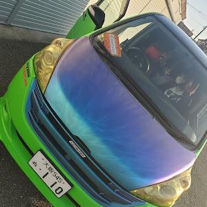 ステップワゴン RG1のカスタム事例画像 隣のおぬ〜さん(前戯)さんの2020年10月12日14:07の投稿