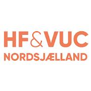 HF&VUC Nordsjælland