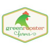 Green Rooster Farms