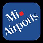 Milan Airports 2.1.50