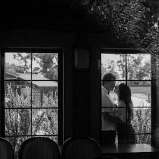 Wedding photographer Anna Khomutova (khomutova). Photo of 14.07.2014