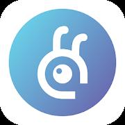 clap - Your digital member card