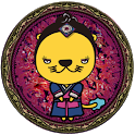 永結獅心 icon
