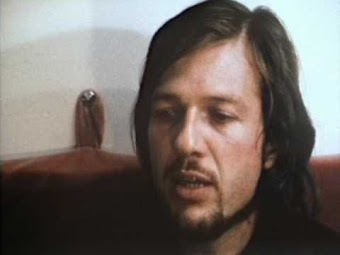 Beat Club, Folge 60 (24.10.1970)