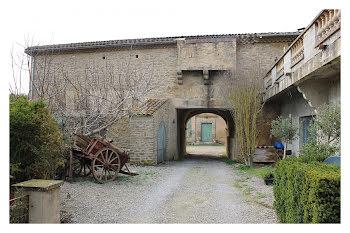 loft à Carcassonne (11)