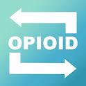 OPIOID CALCULATOR(オピオイド換算ツール) icon