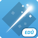 Diffission EDU icon
