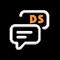 DSChat