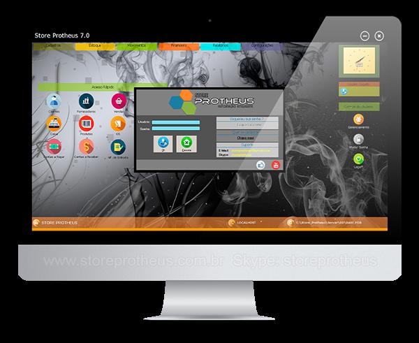Fontes Sistema Store Protheus 7.0 - Versão completa Delphi XE7 TM64Aq2M0_Umct1IE-j3otDoqJpwBK1MdP4OmkQlGew=w600-h491-no