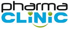 logo-pharmaclinic-rect