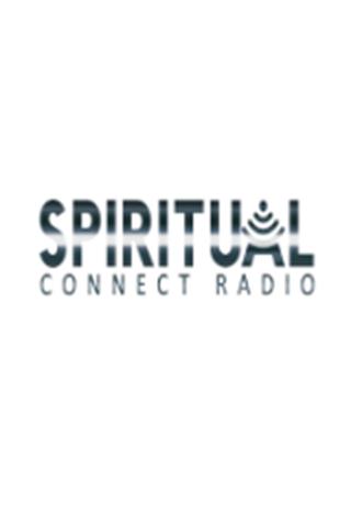 Spiritual Connect Radio.com