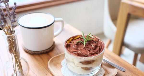 丹宅 DAN's home cuisine 甜 點|輕 食|小酒館