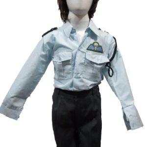 Pilot-Dress-150x150@2x.jpg