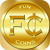 FunCoins (Unreleased)