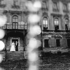 Wedding photographer Vladimir Girev (GireV). Photo of 30.04.2017