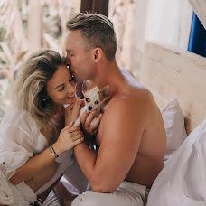 Wedding photographer Anzhelika Korableva (Angelikaa). Photo of 13.06.2018