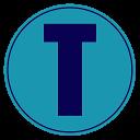 Tecnófilo APK