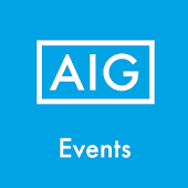 AIG Events
