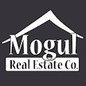 Real Estate Mogul icon