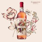 Rose (Sangiovese)