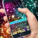 Keyboard Theme for Huawei P6 icon