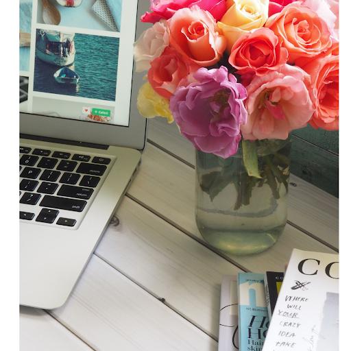 Cvjećara Podgorica online - Kako održati rezano cvijeće svježim