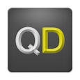 QuickDesk BETA icon