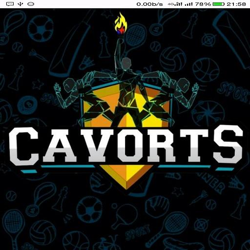 BIT Cavorts 17 app (apk) free download for Android/PC/Windows