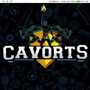 BIT Cavorts 17 for PC