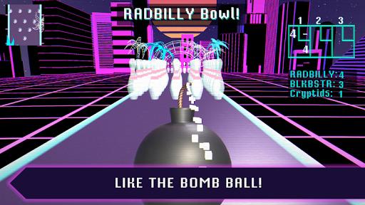 Nice Bowling Demo image | 7