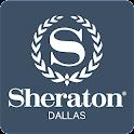 Sheraton Dallas icon