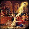 Mahabharat story ( महाभारत कहानी ) icon