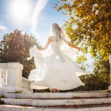 Wedding photographer Yuriy Prokopev (prokopyev). Photo of 30.08.2015