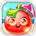 Garden Mania 2 - Crazy Summer icon